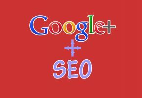 google plus seo