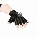 Eclips Laser Glove