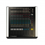 Soundcraft M8 Ses Mikseri