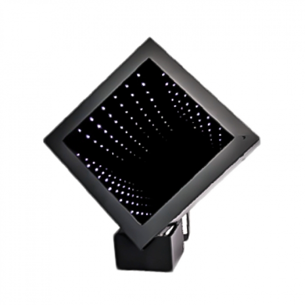 eclips led tunel