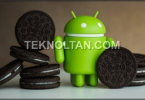 Google Android 8.1